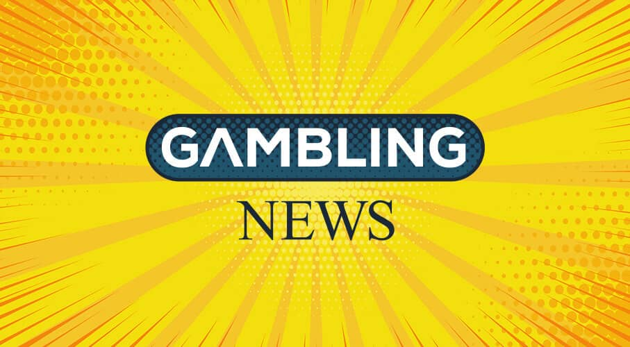 Fa rules against betting sites sporting life live betting horse racing