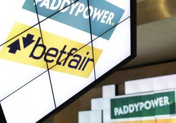 UK Online Gambling Affiliates