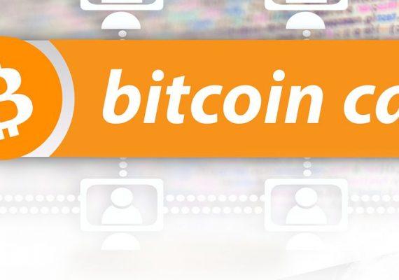 Bitstarz Accepting Bitcoin