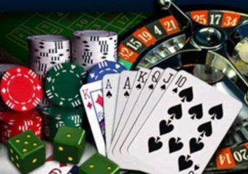 Spain Gambling