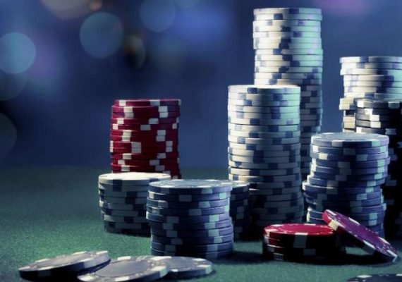 India Looks at Goa's Largest Casinos for Tax Issues