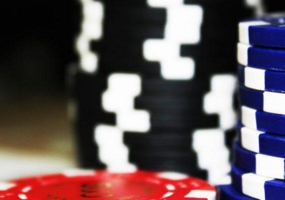 Russian online casino