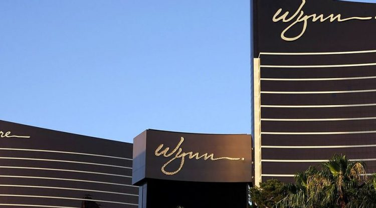 MGM Not Pursuing Wynn Purchase