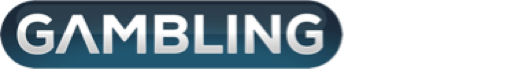 Gambling News logo dark