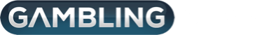 Gambling News Logo