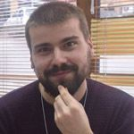 Stoyan Todorov profile photo