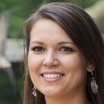 Fiona Simmons profile photo
