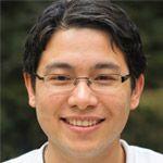 Jeremy Tsiao