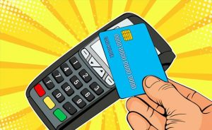 Visa to Carry out Cashless Payments during Super Bowl LV