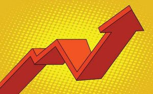 S&P 500 Boosted by Fiscal Stimulus in China
