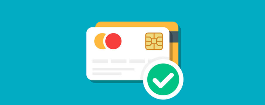 Top 10 Prepaid Cards That Work for Online Gambling