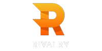 Rivalry Esports logo