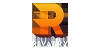 Rivalry Esports logo
