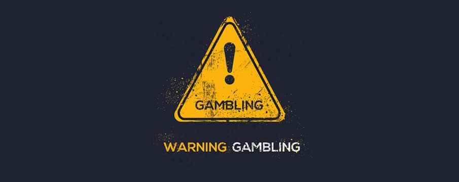 Why Is Gambling Illegal in Countries Around the World