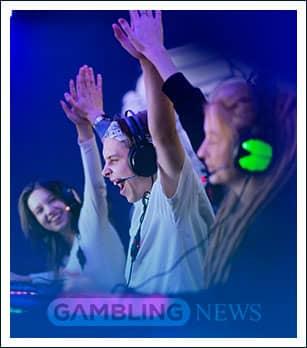 best esports betting site community reputation