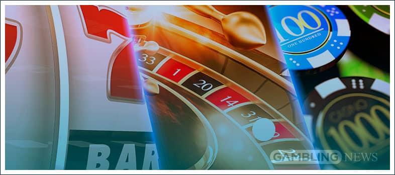 Best Online Casino Sites for 2021 | Legal Real Money Online Casinos