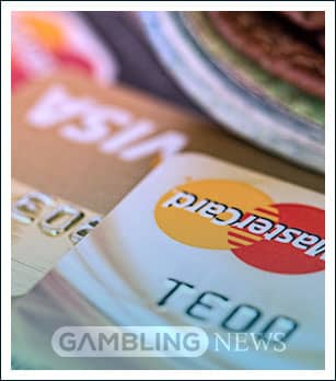 Best spread betting sites ukraine raonic vs wawrinka betting expert soccer