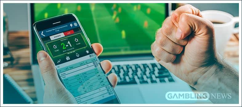 Legal betting sites online marc bettinger belgien landkarte