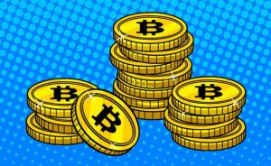 Winning Poker Network Pays $160m in Bitcoin to Players Monthly