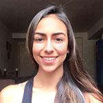 Julie Moraine profile photo