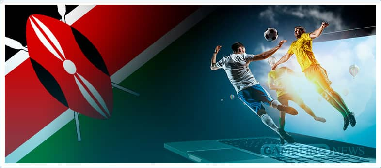 Sports bet sites kenya fansbetting withdrawal from xanax