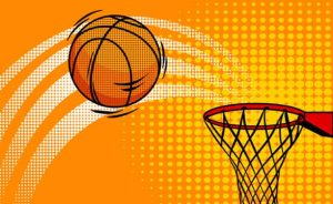 IGT Teams with the NBA to Gain Access to Intellectual Property