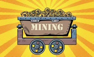 Bit Mining to Divest Lottery Operations, Focus on Crypto Mining