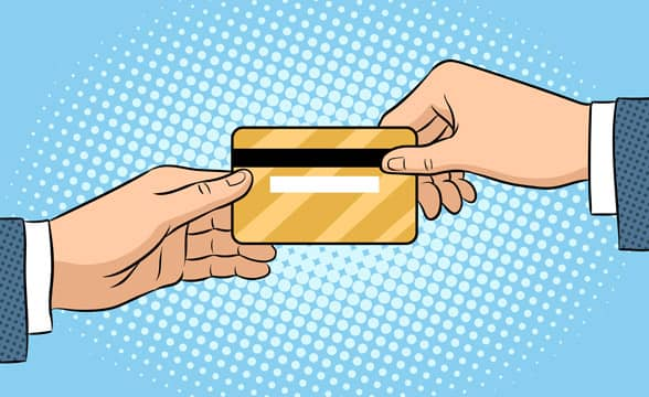 BetMGM Launches Gift Cards with TAPPP to Facilitate Deposits