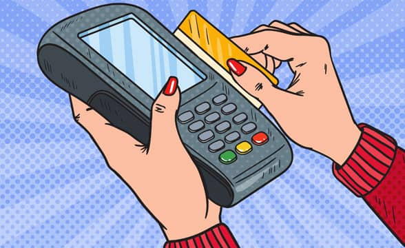 Betcris to Offer Alternative Payment Methods Through SafetyPay