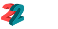 22Bet Sportsbook logo