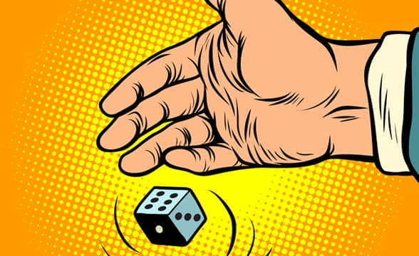 Australian Online Bettors Have Doubled Up in the Last Decade