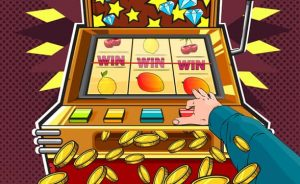 New Zealand Saw a Surge in Gambling Spending