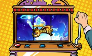 AvatarUX's Popwins Comes to Yggdrasil's Masters with BountyPop