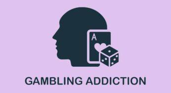 Legal age to enter a casino in oklahoma couchatta casino