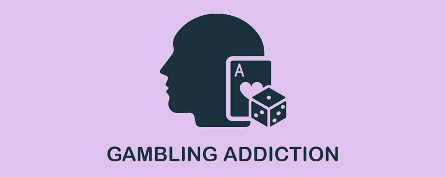 What Is Gambling Addiction and Problem Gambling?