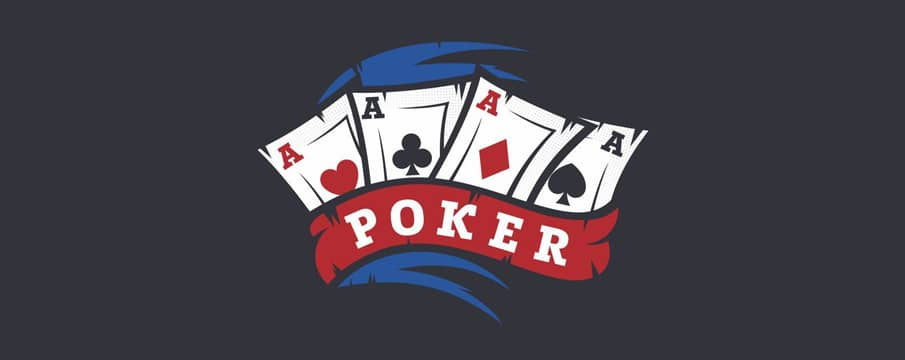 Is Poker Gambling or a Game of Skill?