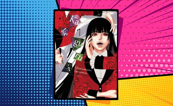 kakegurui-best-gambling-manga-blog-post.