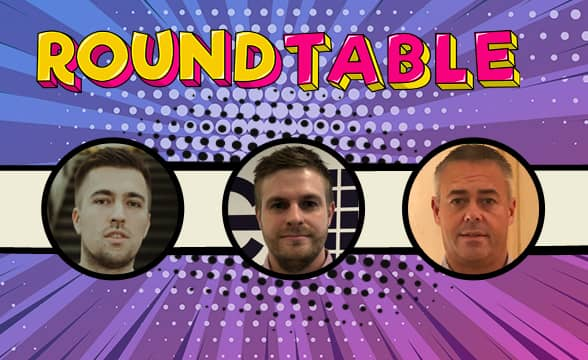 """Roundtable: Bringing the Next Wave of """"All Ways"""" Games to Casinos"""