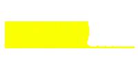 William Hill Sportsbook logo
