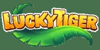 Lucky Tiger Casino logo