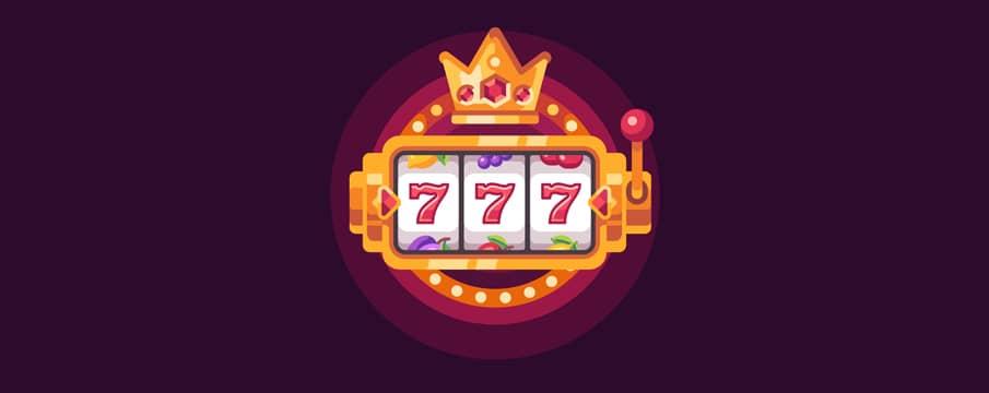 Best Slot Machine Strategies That Work In 2021
