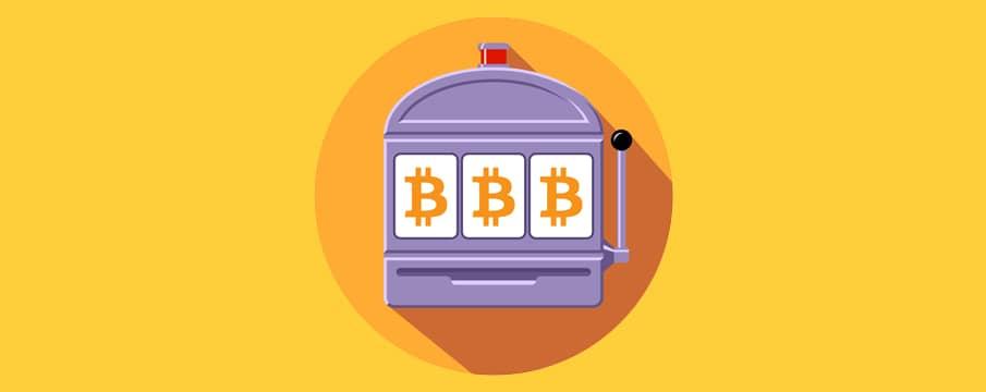 Bitcoin Gambling 101 – How to Gamble with Bitcoin