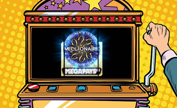 Big Time Gaming's Slot Powered by Relax Gaming Pays Out $1.2M