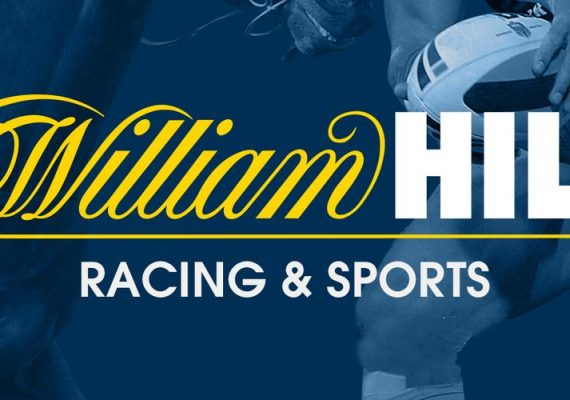William-Hill-Australia