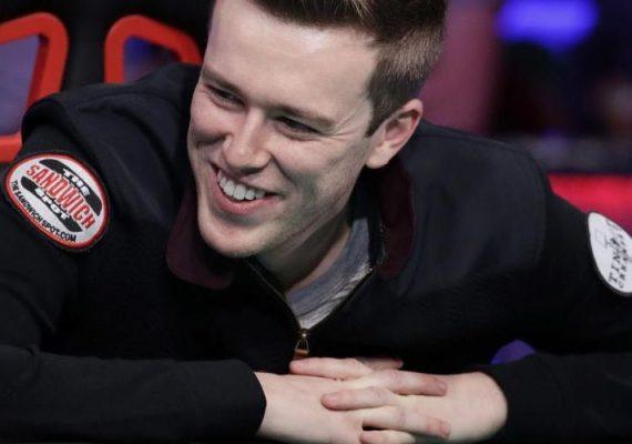 Pokerstars Lawsuit Due to Prize Refusal