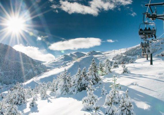 Genting Wants Andorra Casino License