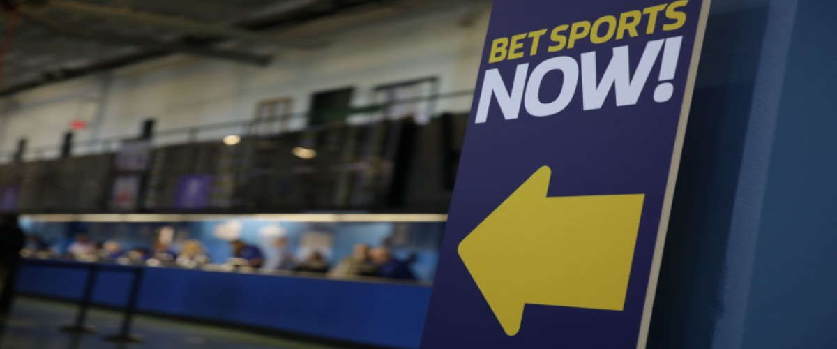 888 Completes BetBright Acquisition, Begins Assimilation