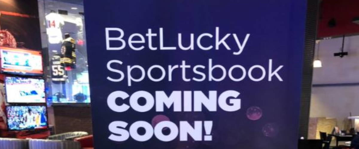 """Sports Betting Is Coming """"Soon"""" to Arkansas"""