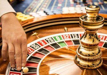 Casino Vietnam