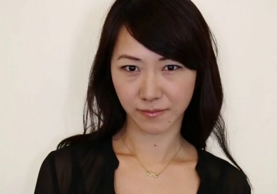 Celina Lin Talks China and Poker